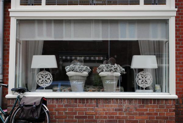advertenties wit blond in de buurt Appingedam
