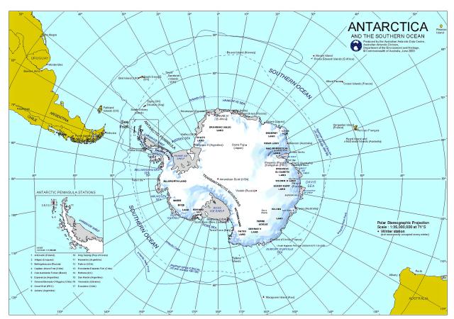 Mapa-fisico-de-la-Antartida-en-alta-definicion-hd