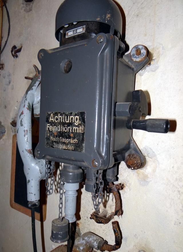 DSC02400